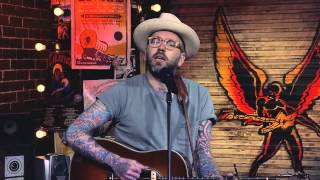 City And Colour   Two Coins
