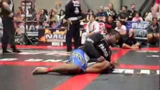 Fighter's Fart Causes Opponent To Puke Midmatch Newaza Apparel   FARTED IN MY FACE Fartoplata1