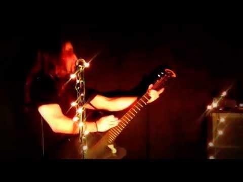 You - Paul Addie - blackscreen/live, June 2014 USA