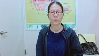 助聽器南區 李小姐