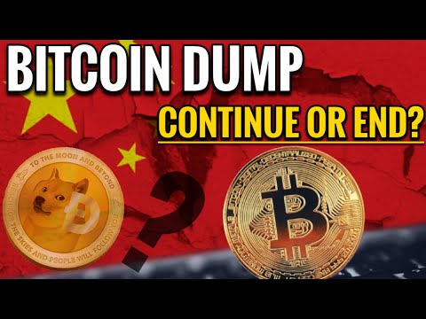 Perkelti bitcoin