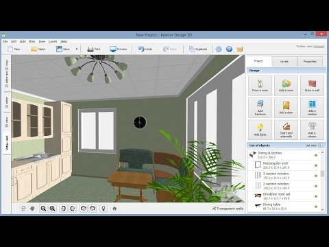 mp4 Home Design 3d Windows Free, download Home Design 3d Windows Free video klip Home Design 3d Windows Free