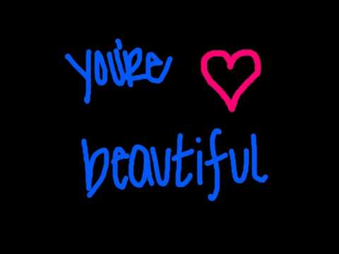 Max van Ray - You're Beautiful (Radio Version)