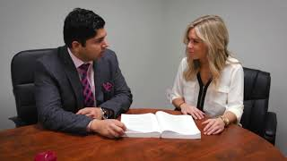 M&A Law Firm - About Us