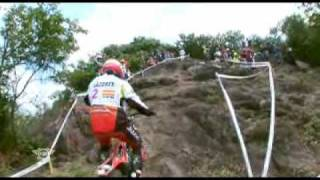 2009 FIM Women's Trial des Nations - Italy