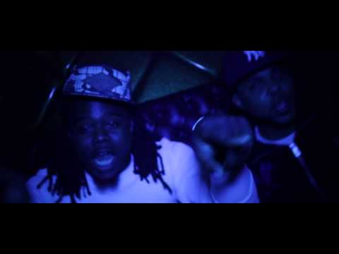 """Selph Uno feat  Arsonal """"Selph Employed"""" (Directed by @ARTofWORDvideos)"""