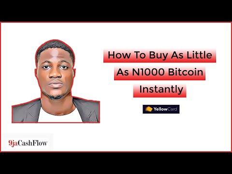 Kaip užsidirbti pinigų bendraujant