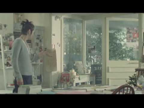[MV]Jang Keun Suk - Toucholic (Yepptic & Haptic Love)