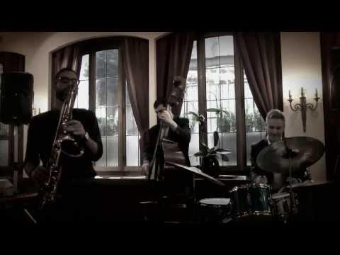 Igor Palmieri Quintet