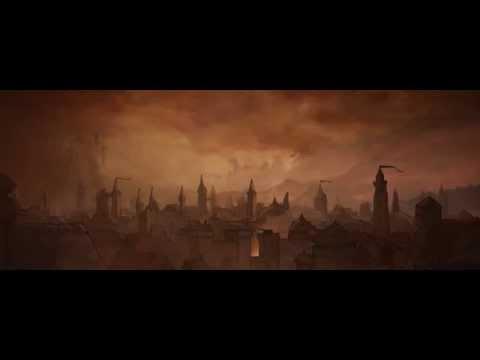 Tomorrowland 2014 | Introduction