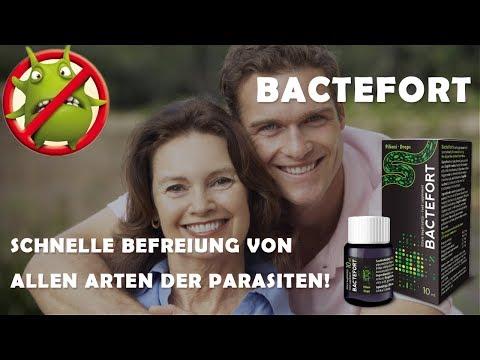 Papilloma virus sintomi febbre