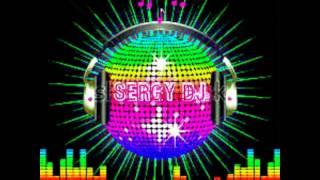 Yandel Ft Gadiel &Farruko - Plakito Remix 2014 Sergy Dj