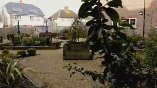 preview picture of video 'Acacia Mews Care Home Hatfield Hertfordshire AL10 0FJ'