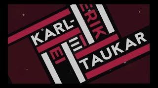 Karl-Erik Taukar - Ei (Official Lyric Video)