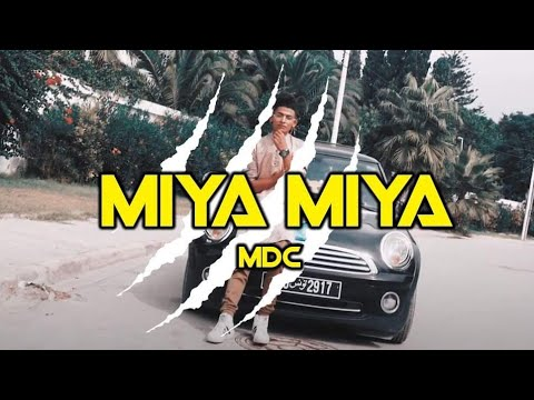 Miyamiya все видео по тэгу на igrovoetv online