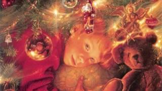 Christmas collection: Wham - Last christmas