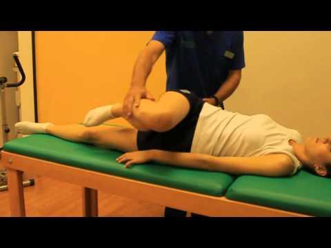 Analgesici per il mal di schiena e laddome