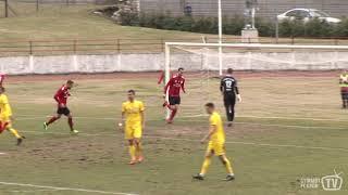 Dorogi FC – Gyirmót FC Győr 3-1