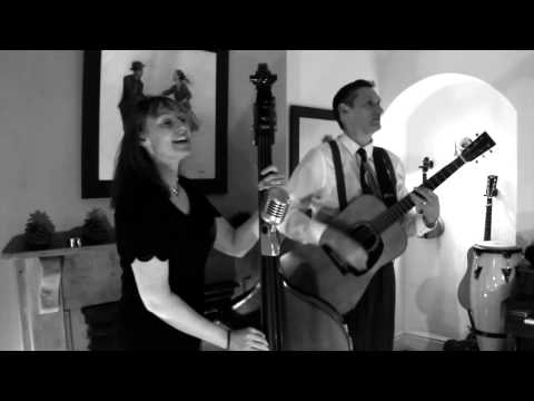 The Susie Nouvelle Duo  Video