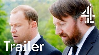 Bande-annonce 1