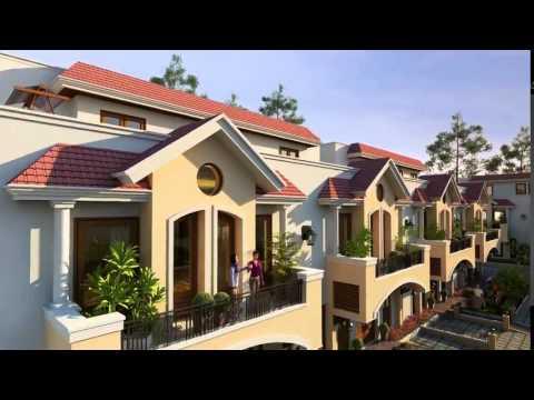 mp4 Home Design Jammu, download Home Design Jammu video klip Home Design Jammu