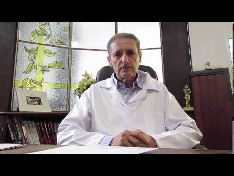 Osteocondrosi del codice sacrale lombare ICD 10