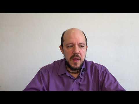 5. Гражданское право. Договор энергоснабжения