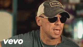 Kenny Chesney - When I See This Bar