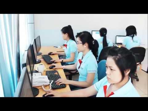 Hướng dẫn sử dụng dịch vụ mua hàng hộ tại Giaonhan247.com