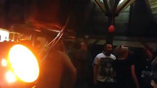 Video Cover Power v baru Panorama na Kristýně