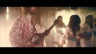 The Polyphonic Spree - Hold Yourself Up