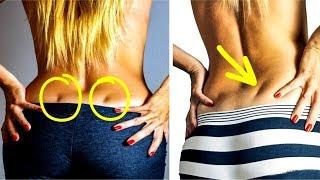 99 Datos Increíbles Sobre Tu Cuerpo Que Te Sorprenderán