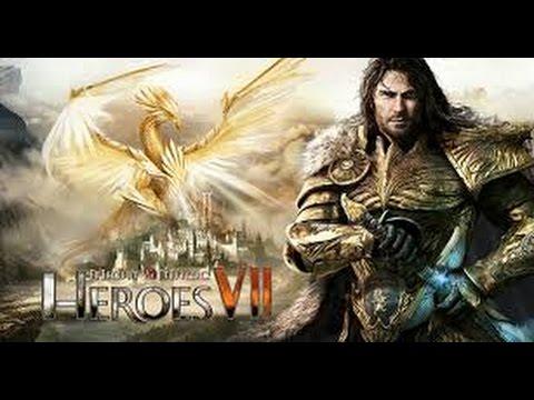 Коды герои меча и магии 3 схватки драконов