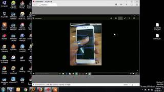 mt6755 imei repair - Kênh video giải trí dành cho thiếu nhi