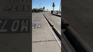 Santa Monica2Venice