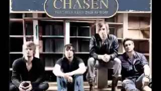 Chasen - there is love