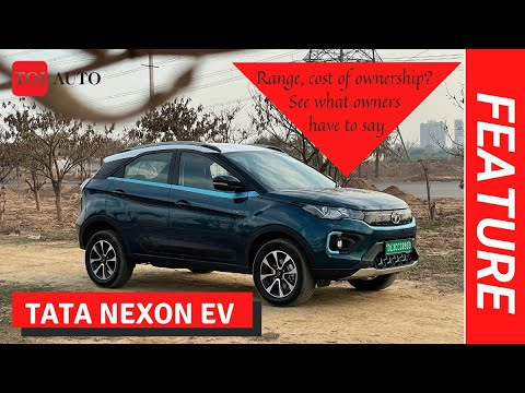 Electric vehicle sales in India': EV sales dip by 20% in FY21 | - Times of India | Latest News Live | Find the all top headlines, breaking news for free online April 26, 2021