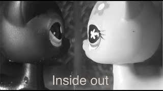 "LPS Music Video ""Inside Out"""