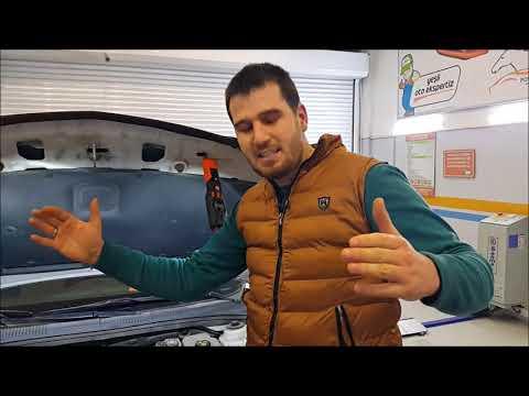 Yaşanmış Olay Opel ECOTEC Benzinli Motor (İkinci El Araç Alacaklara Tavsiyeler)