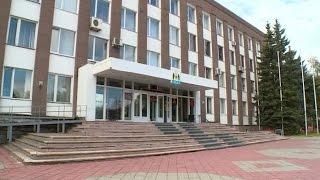 Депутаты Думы Великого Новгорода собрались на очередное заседание