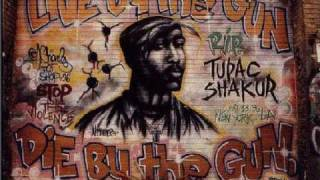 2Pac - Fuck all Yall