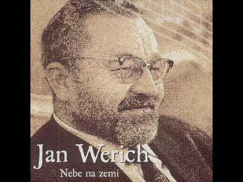 Jan Werich - Civilizace