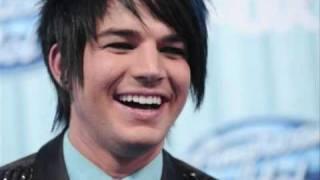 Adam Lambert - A Change is Gonna Come (American Idol Grand Finale)
