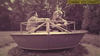 I Cry, Julian Perretta- Miss Chiante