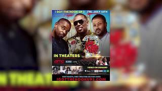 I Got the Hookup 2 New Orleans Premiere