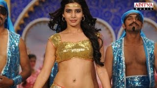 Lakshar Pori Full Song - Jabardasth