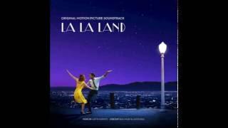 Video Another Day Of Sun - La La Land (Original Motion Soundtrack Picture)