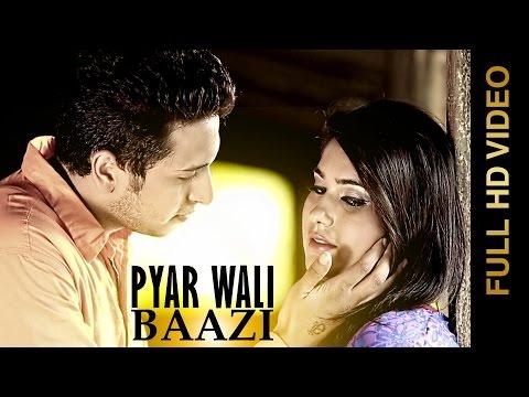 Pyar Wali Baazi  Bee Deep