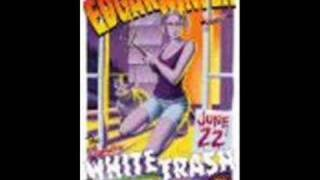 Edgar Winter Group: Free Ride