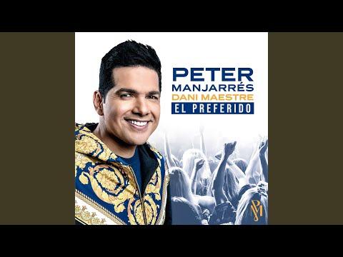 Dos A Cero (2-0) Peter Manjarrés Y Ana...